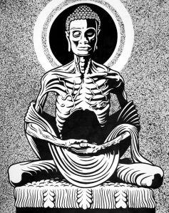 7335066ea4bfb818a64db0209bc7f5a8--mike-giant-buddha-art