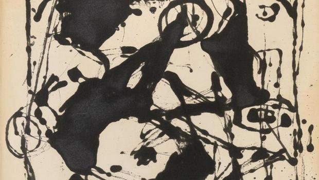 jackson-pollock-black-and-white-painting-ii-1951-promo